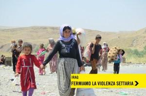 peace-iraq
